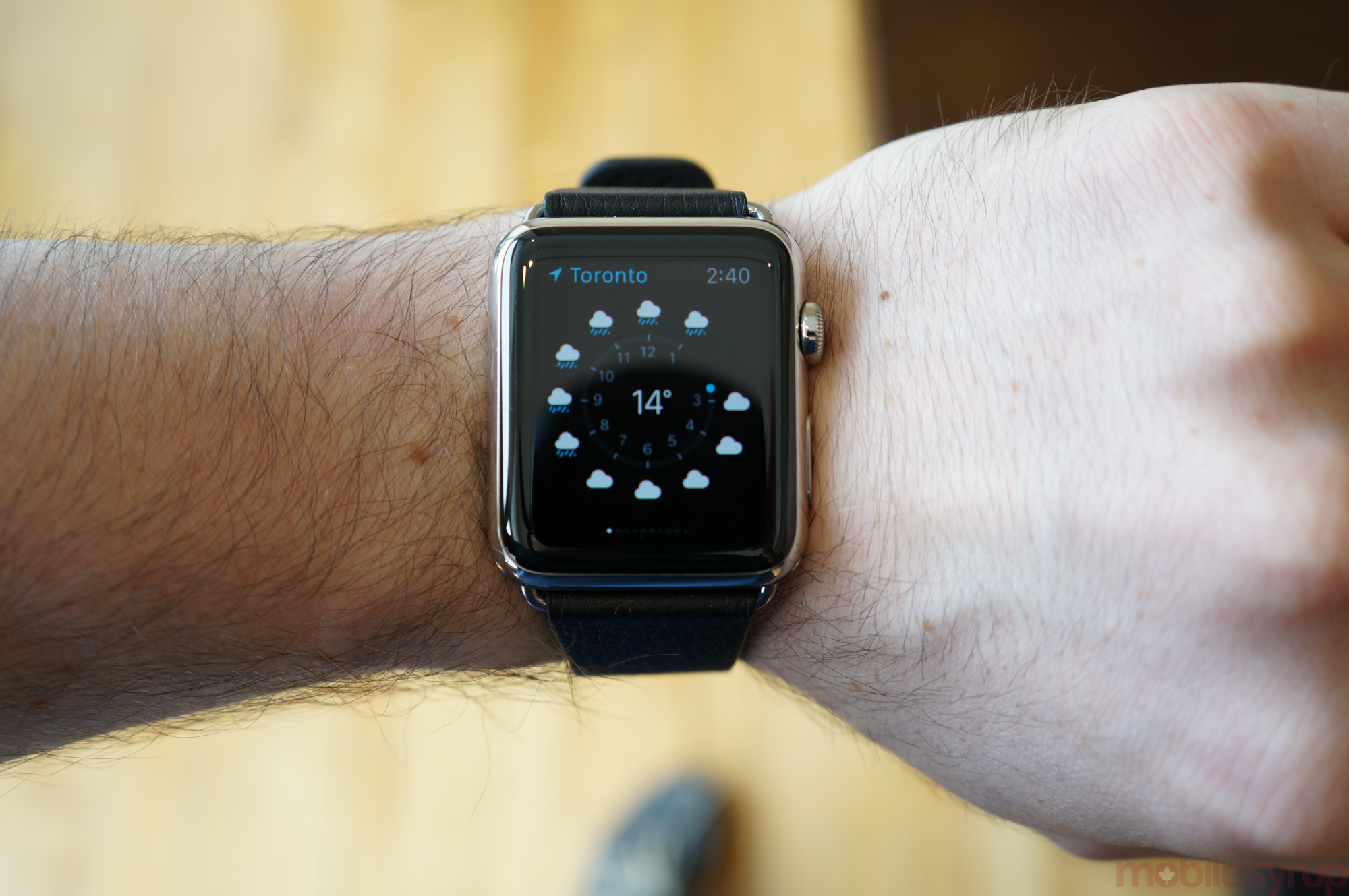applewatchreview-03706