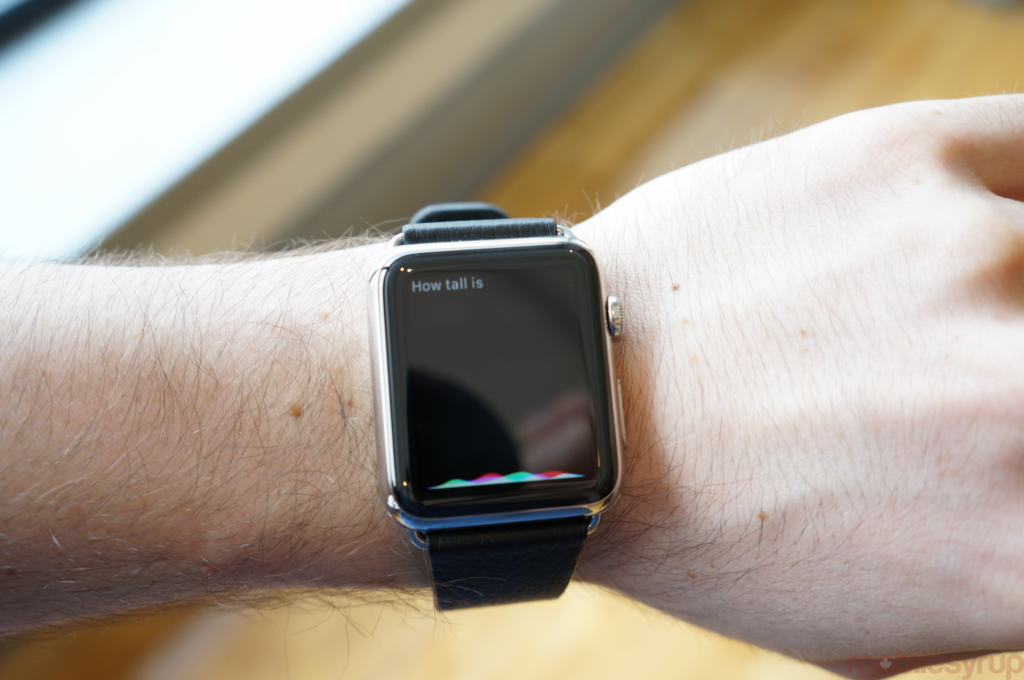 applewatchreview-03707