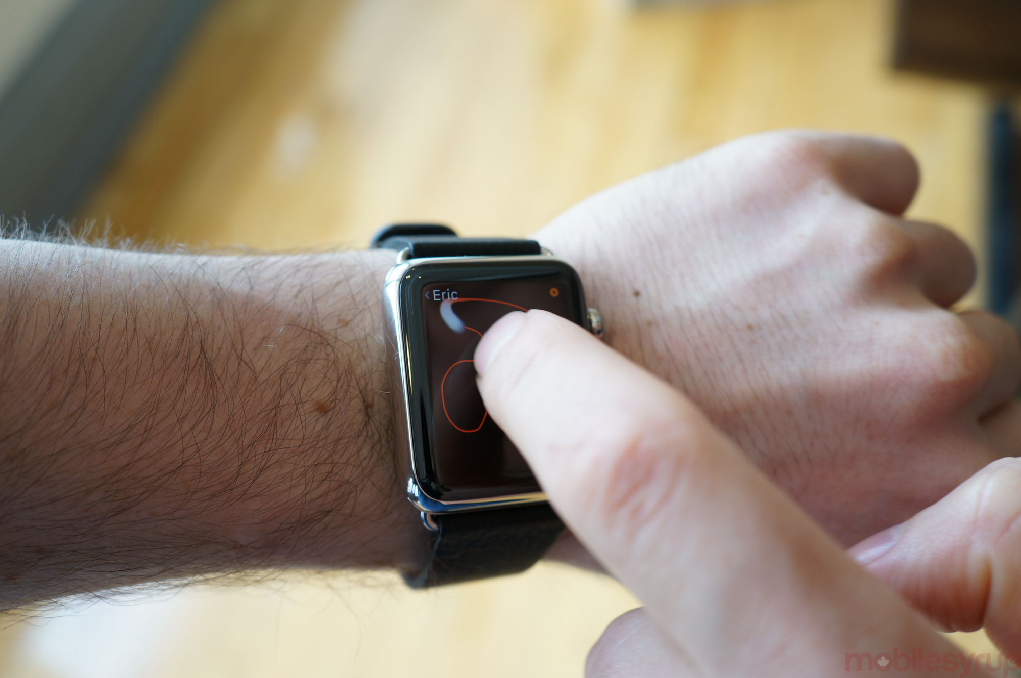 applewatchreview-03708
