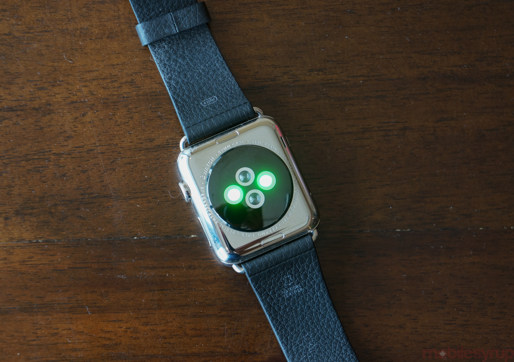 applewatchreview-03712