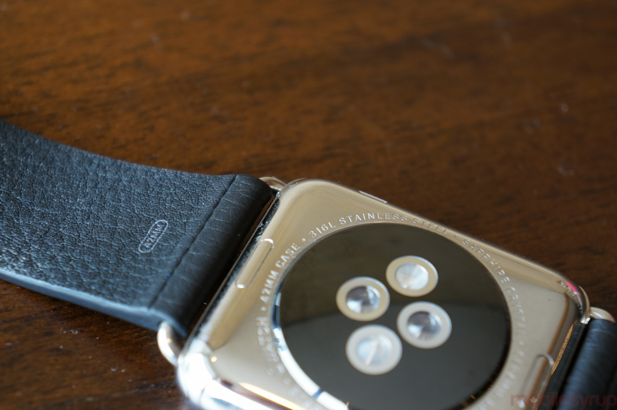 applewatchreview-03715