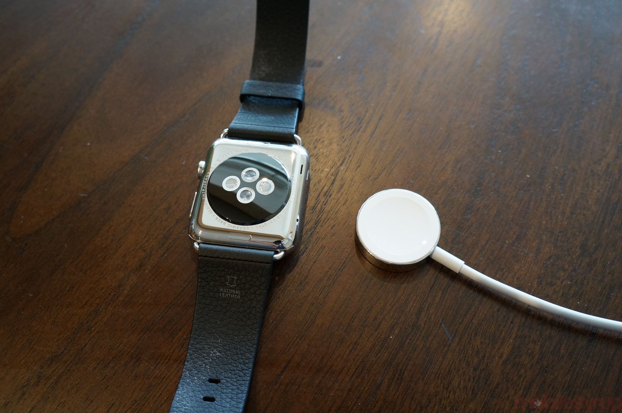 applewatchreview-03718