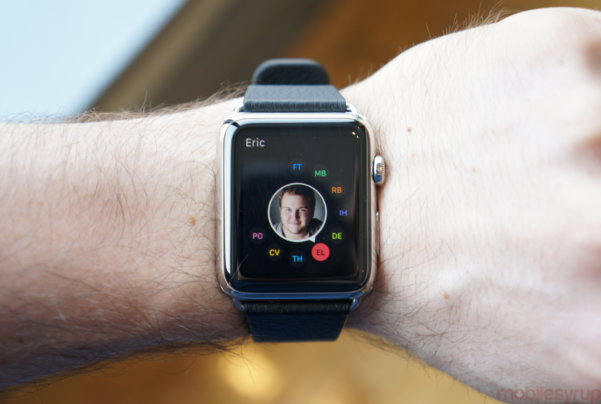 applewatchreview-03722