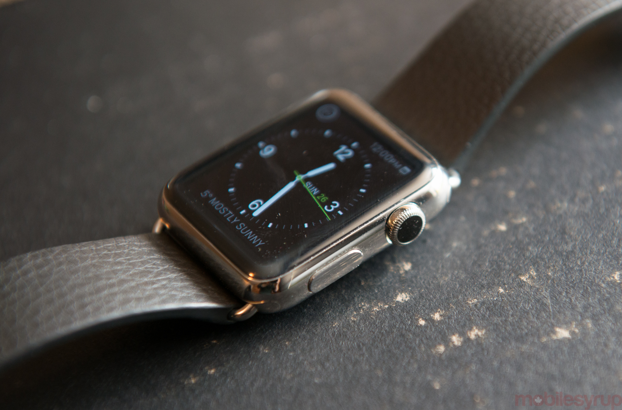 applewatchreview-5731