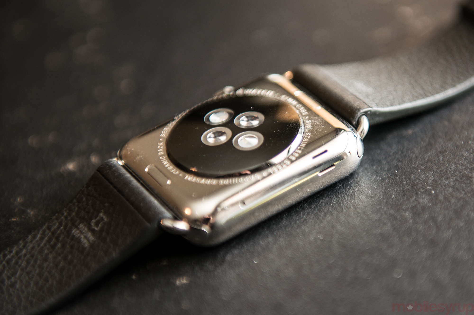 applewatchreview-5735