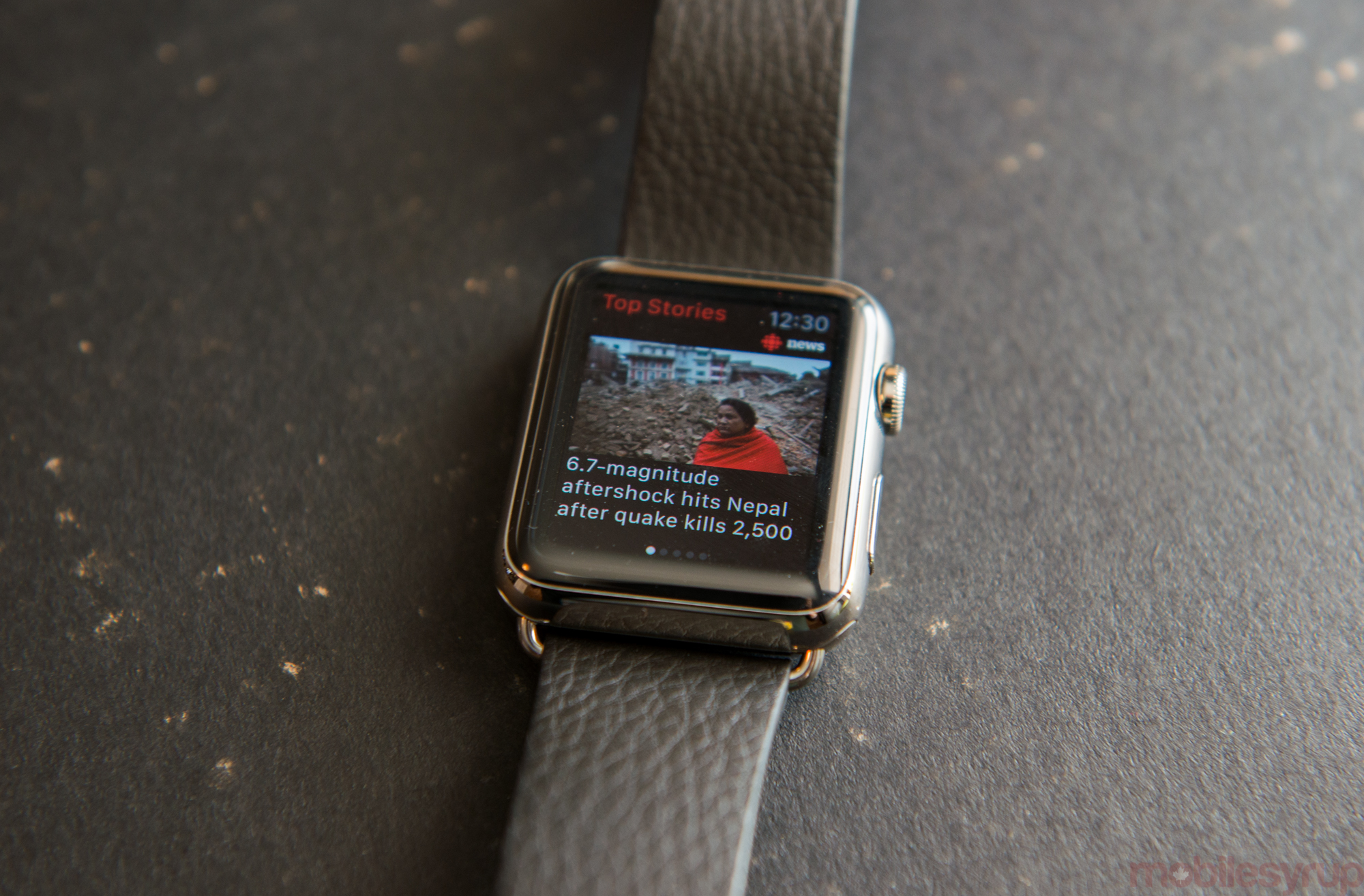 applewatchreview-5738