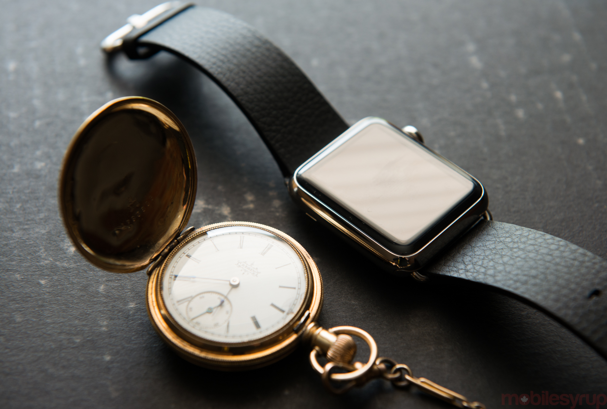 applewatchreview-5745