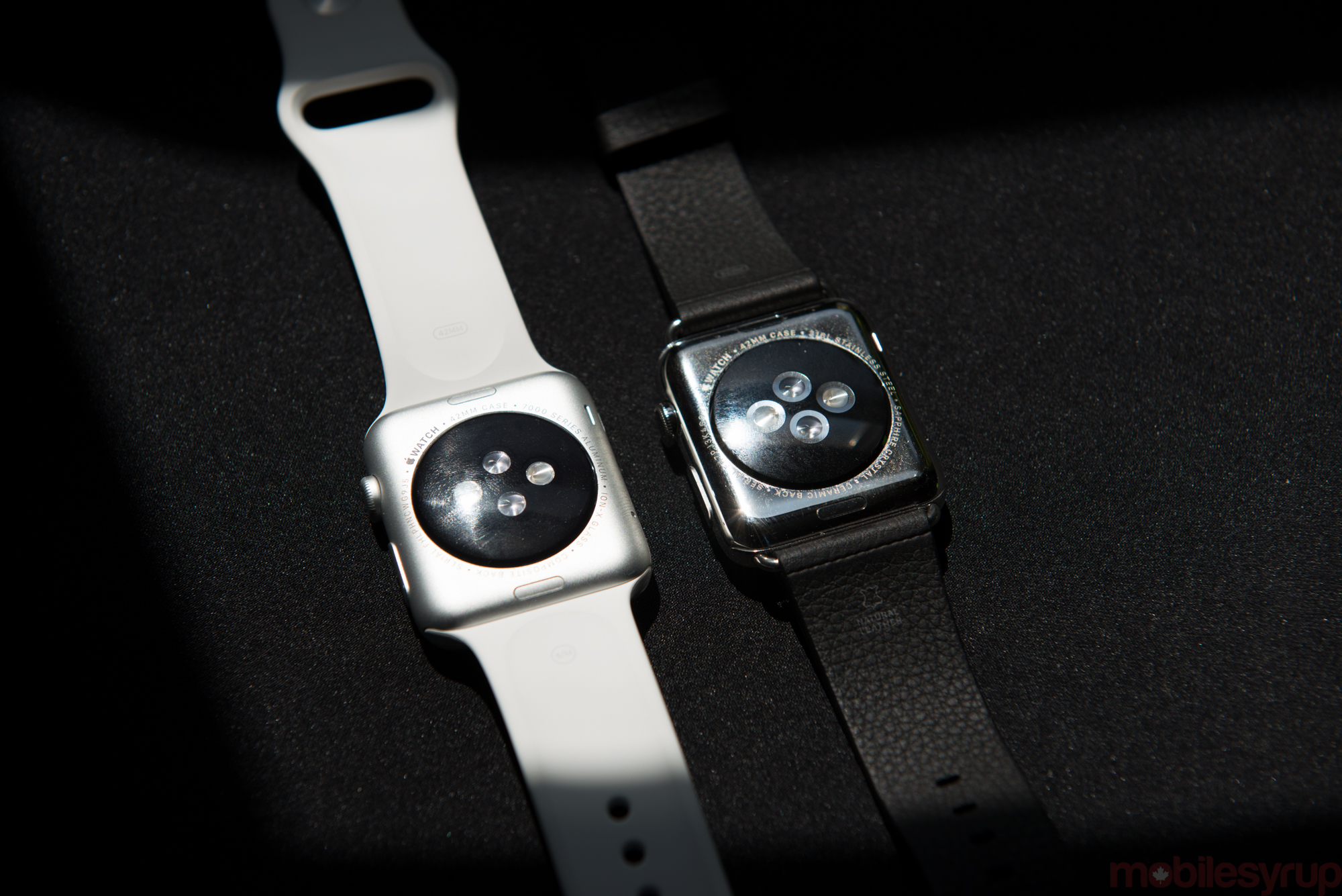 applewatchreview-5793
