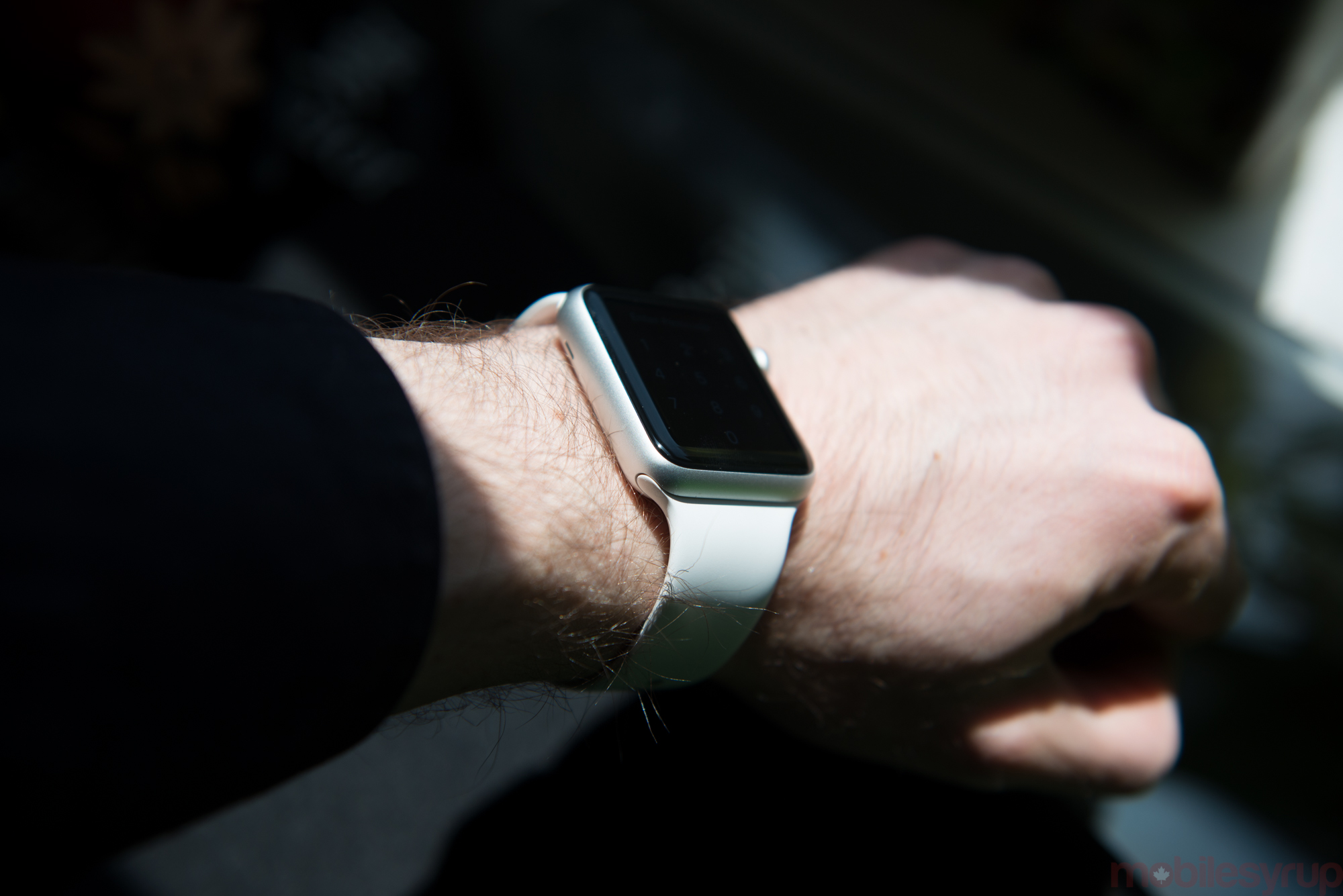 applewatchreview-5796