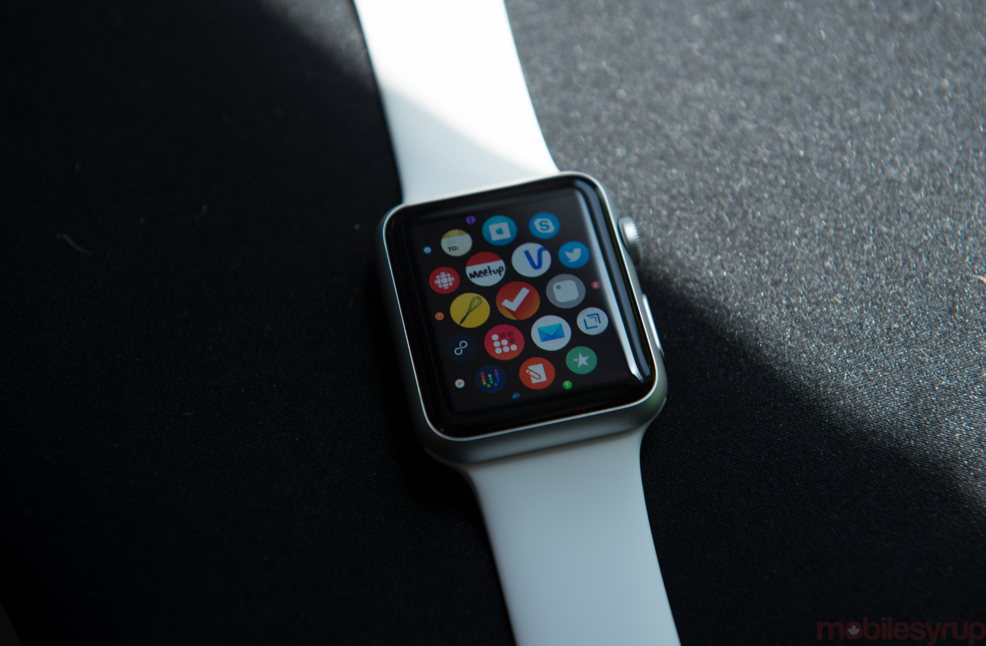 applewatchreview-5801
