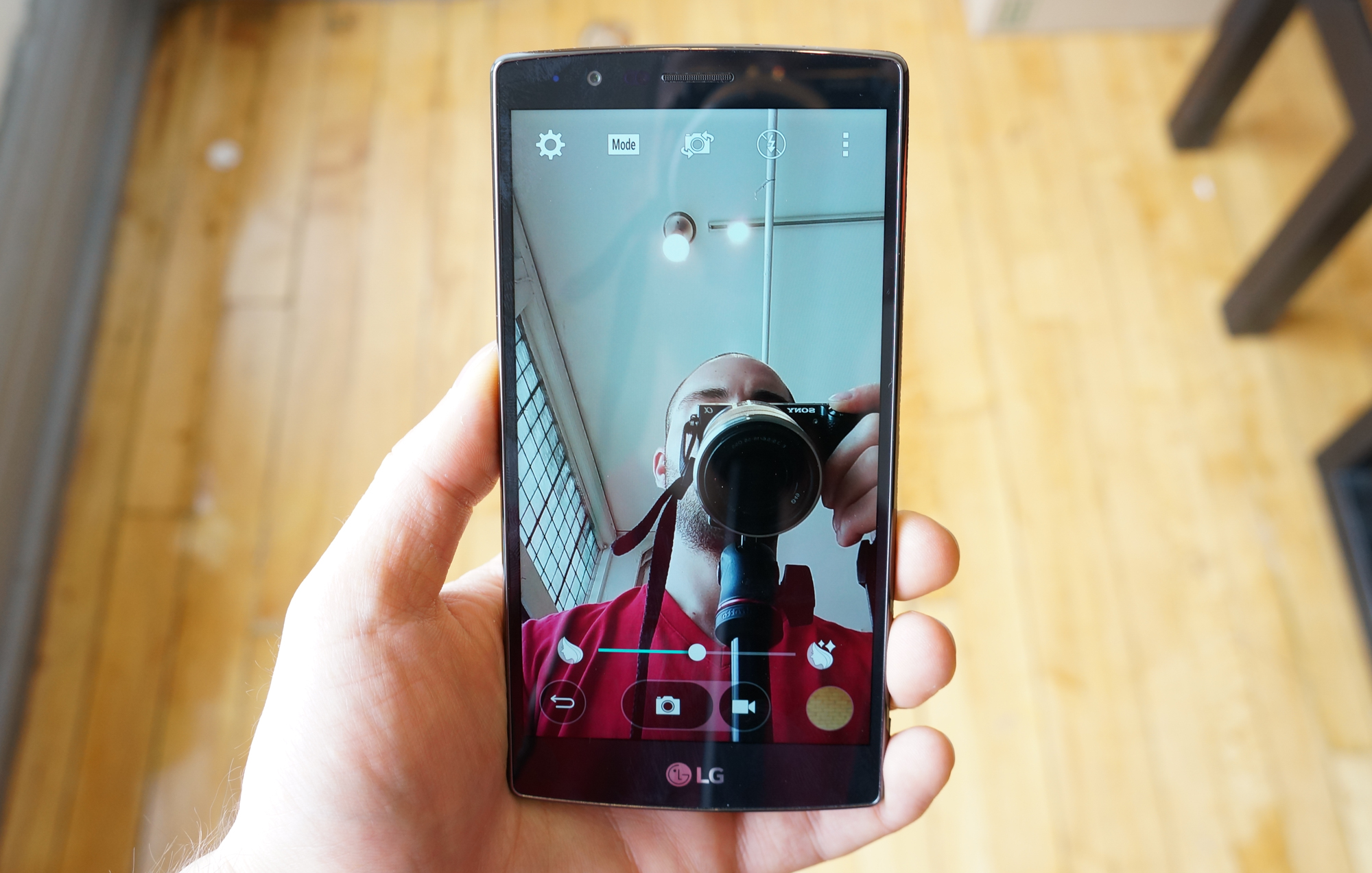 lgg4review-03748