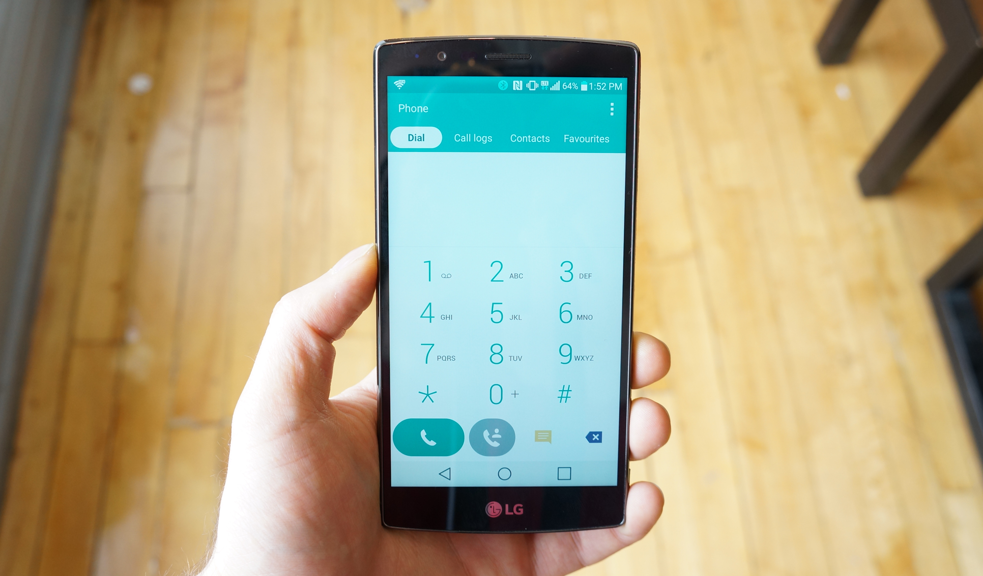 lgg4review-03752