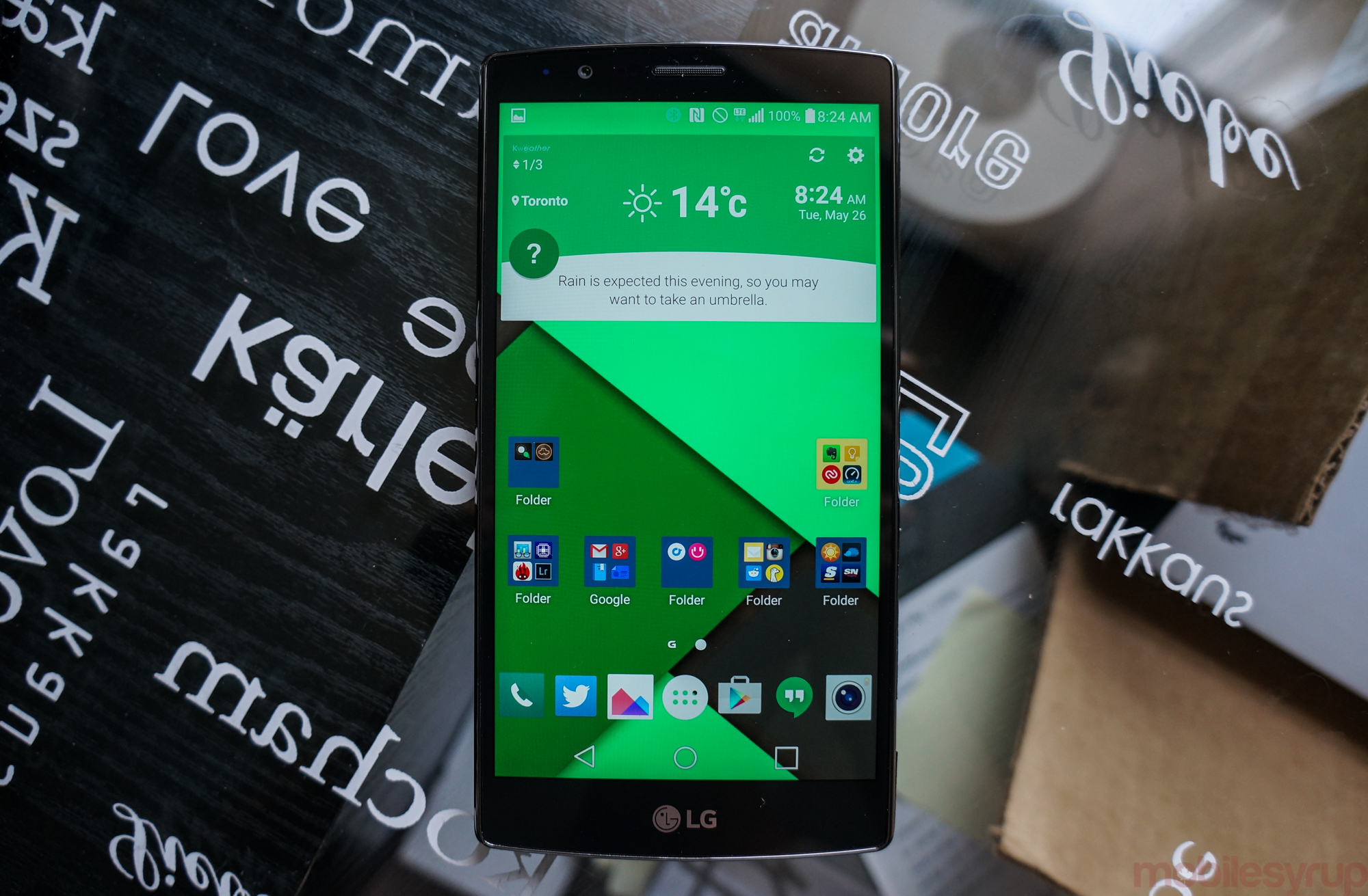 lgg4review-03780