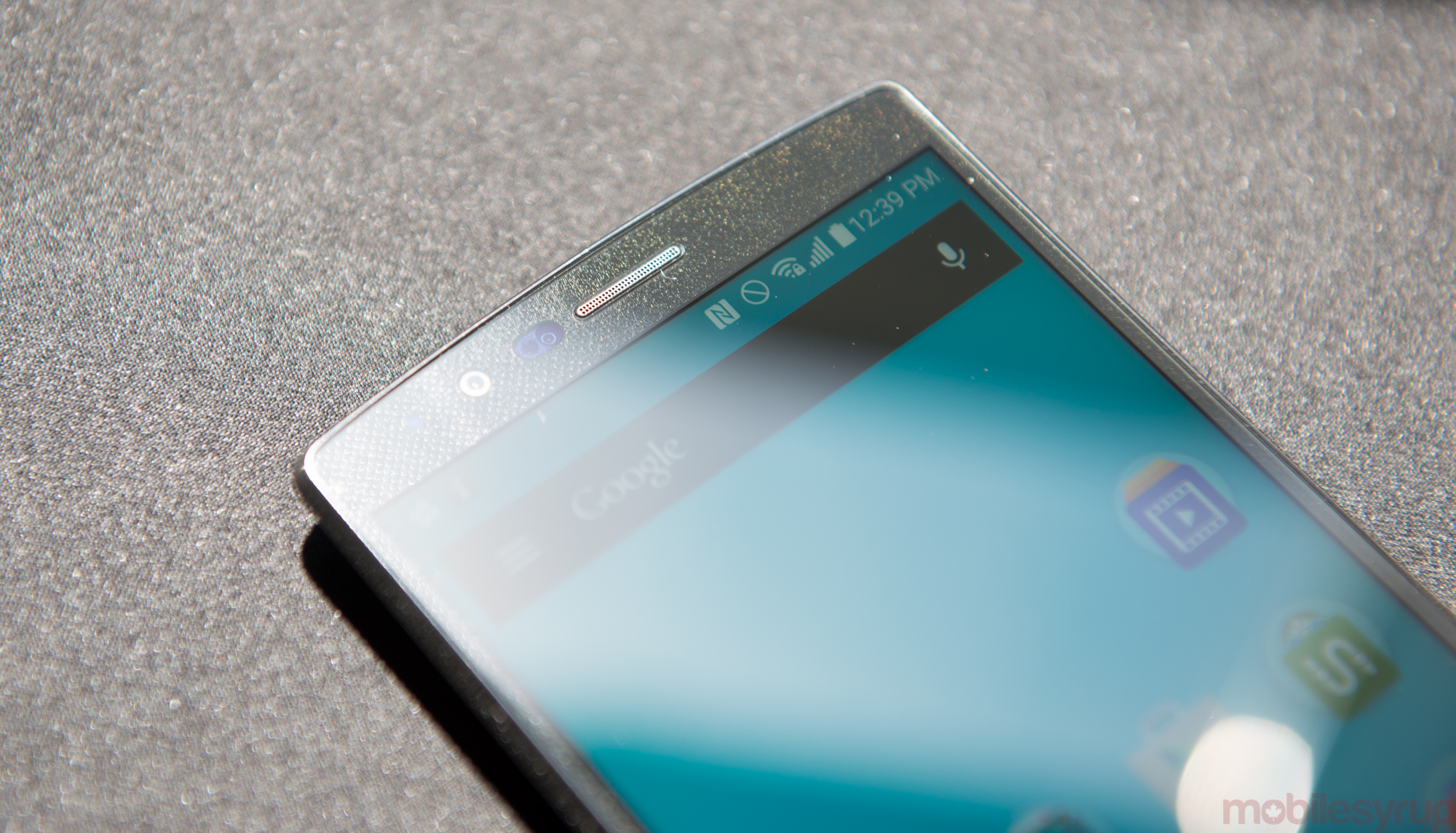 lgg4review-5804