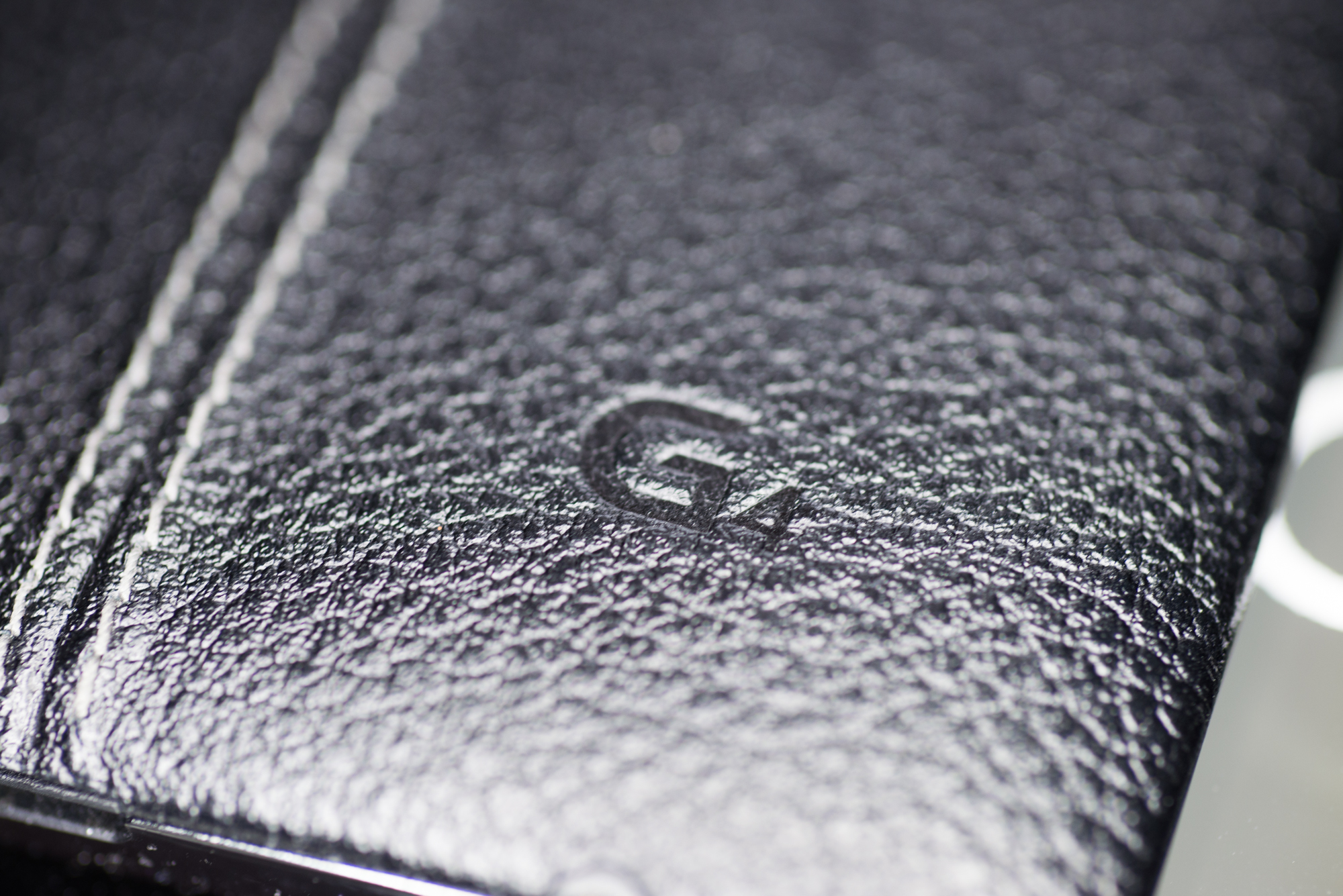 lgg4review-5928