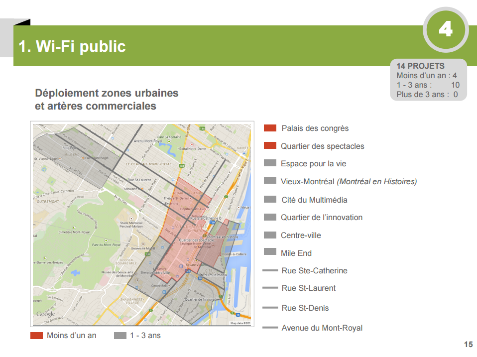 montreal free wifi 2