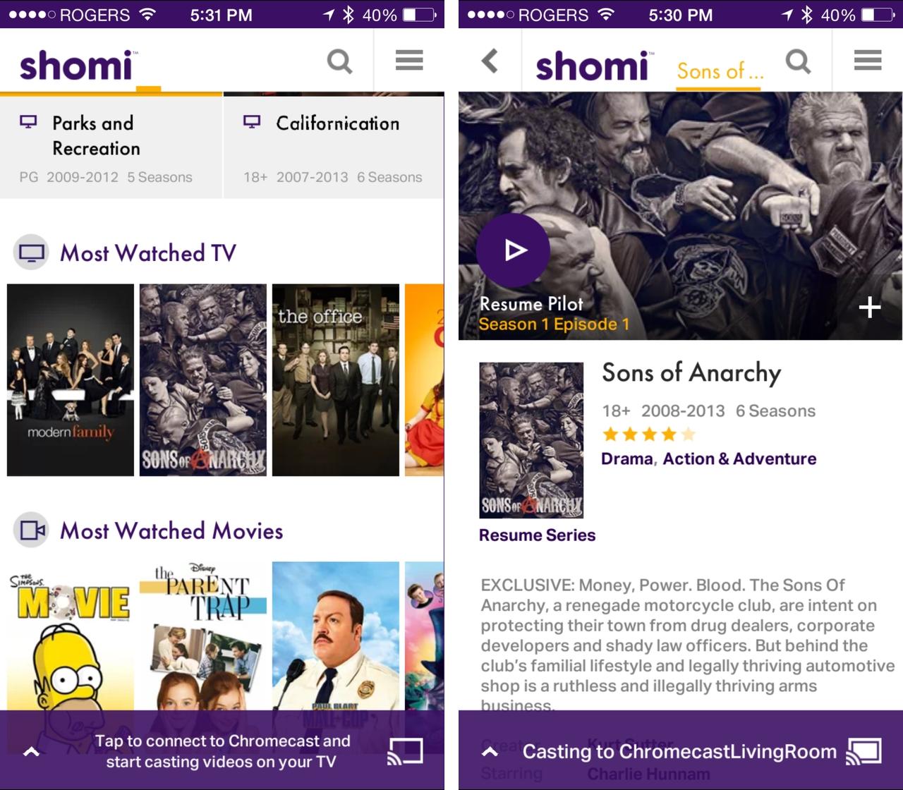shomi-chromecast-1