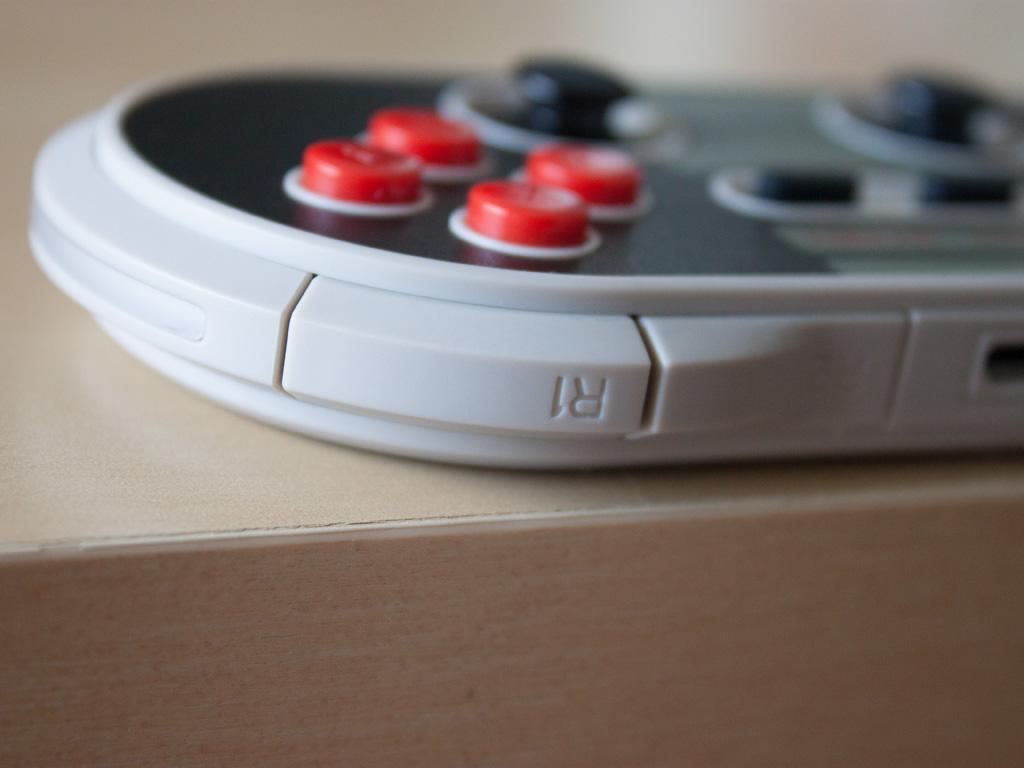 NESpro304