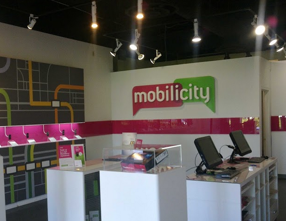 mobilicity feature