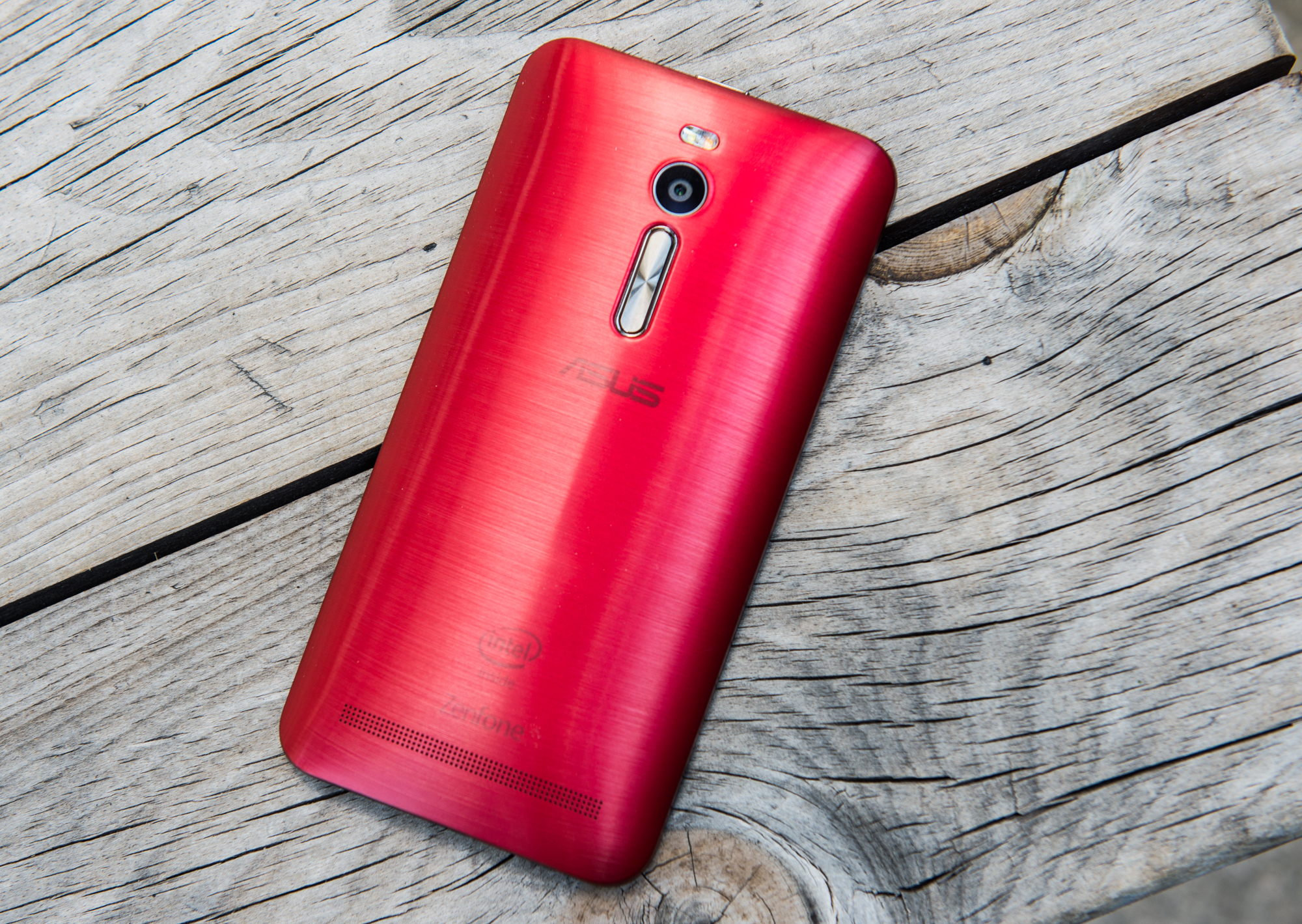 asuszenfone2review-6014