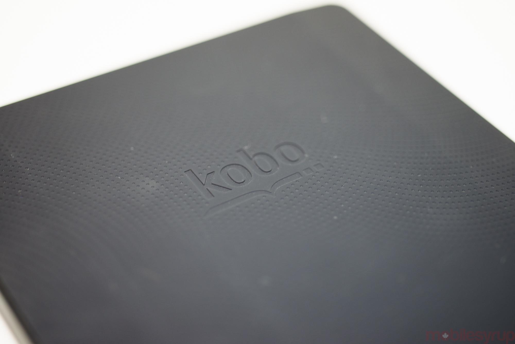 koboglohdreview-5960