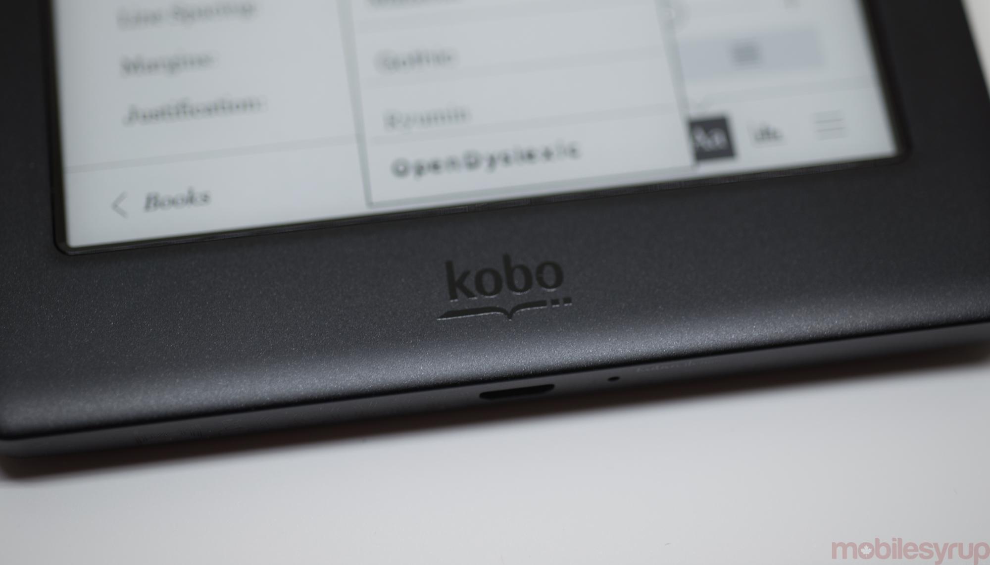 koboglohdreview-5968