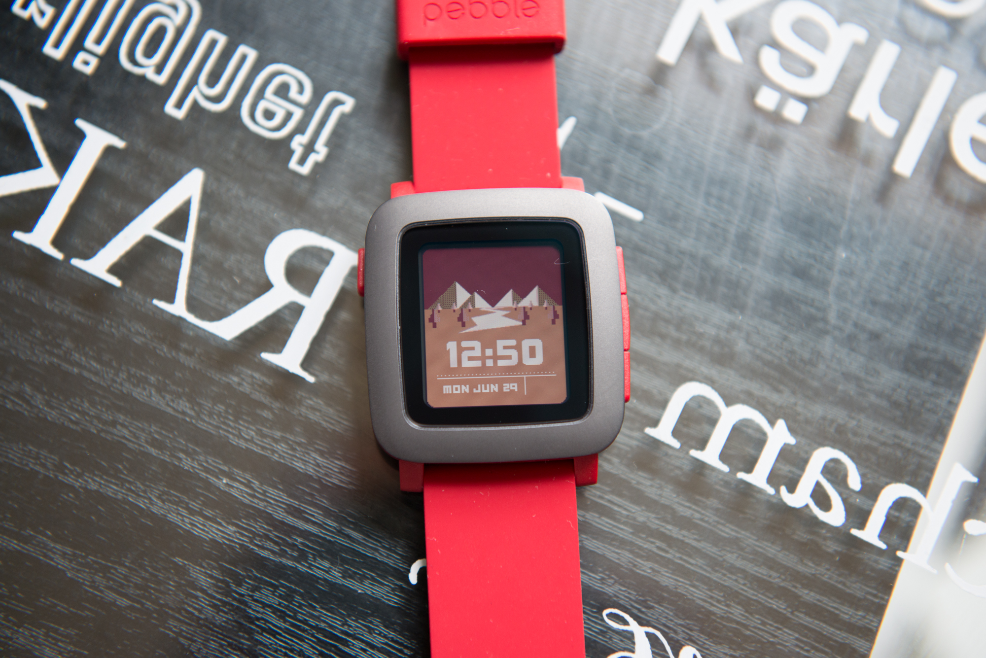 pebbletimereview-6025