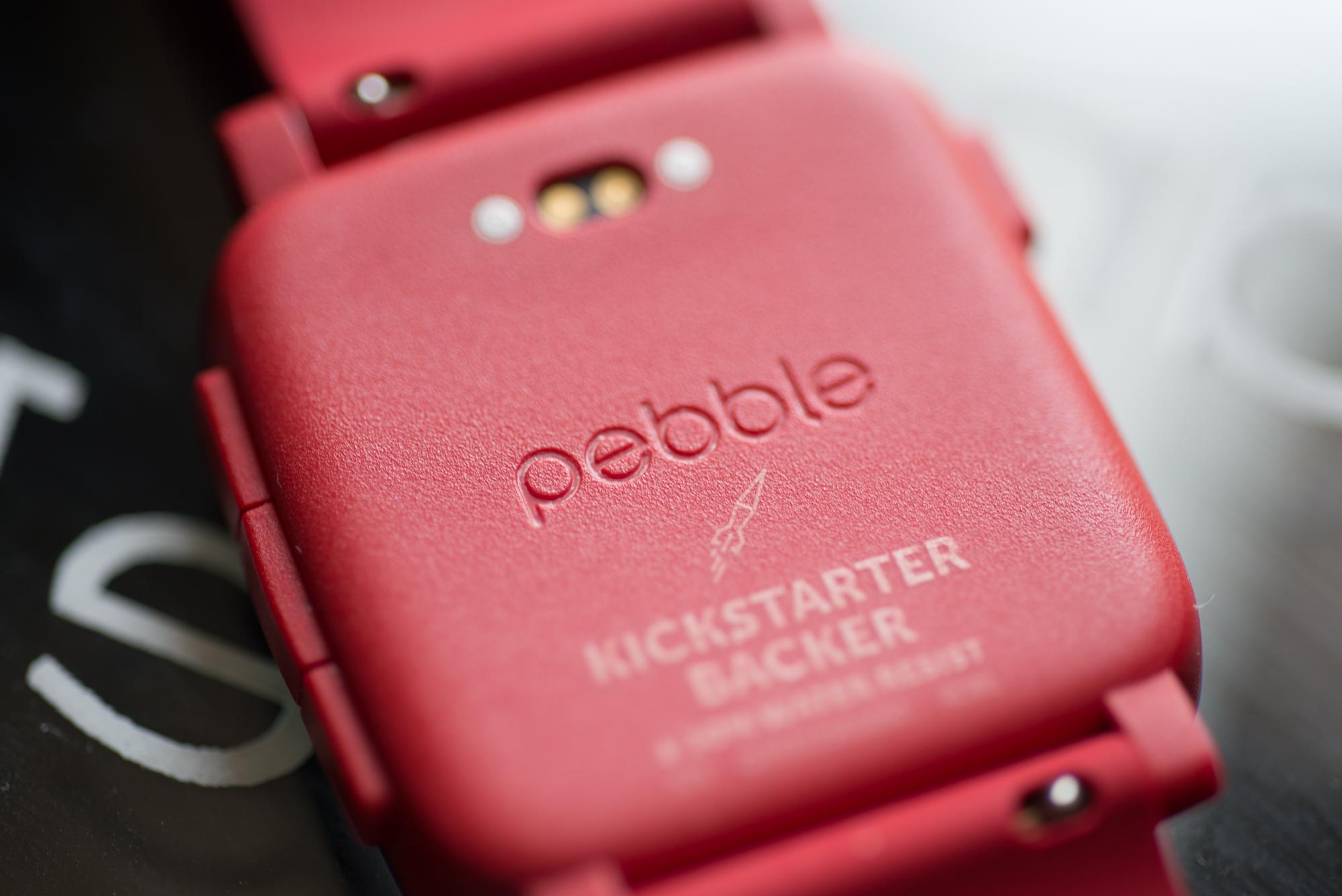 pebbletimereview-6029