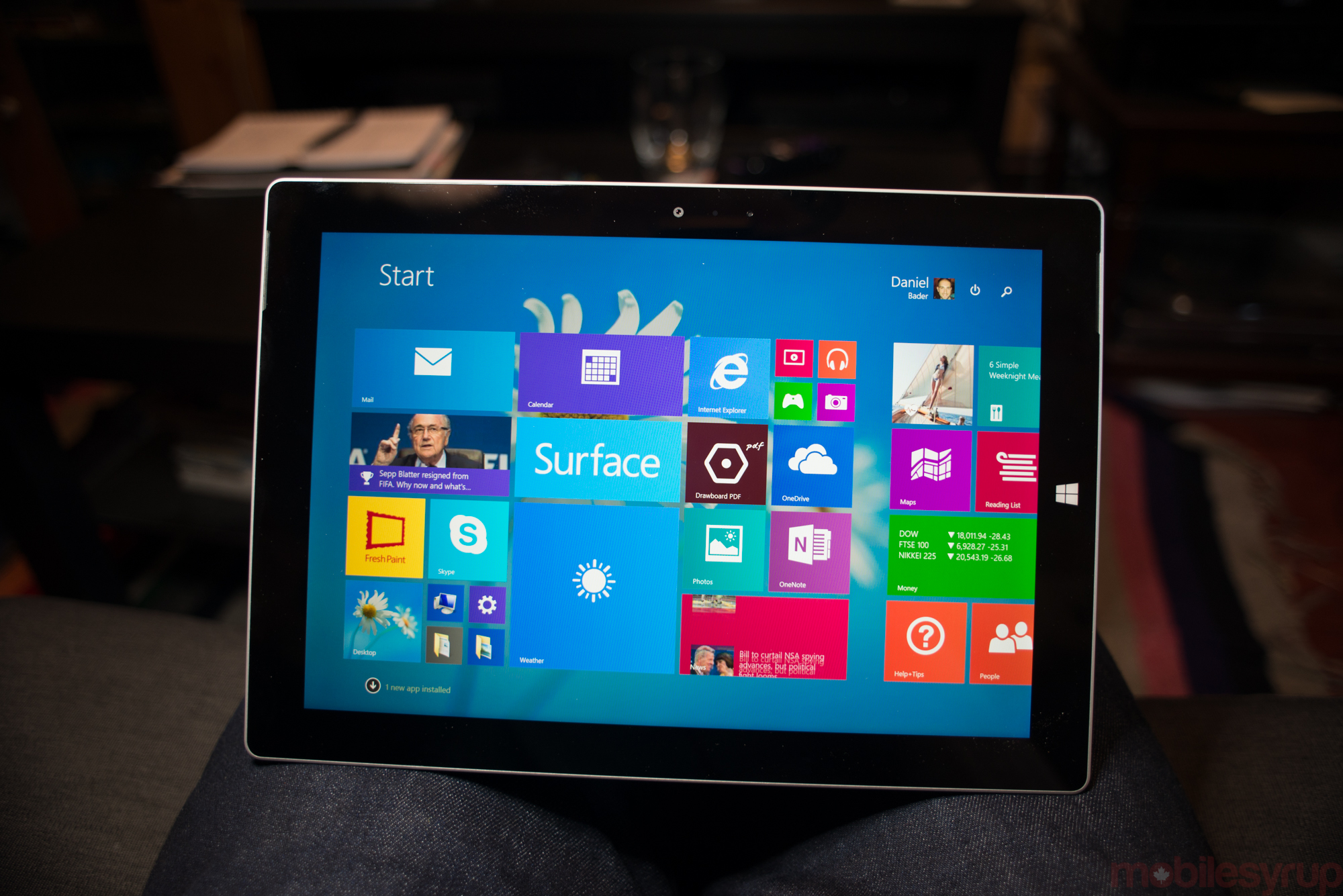 surface3review-5995