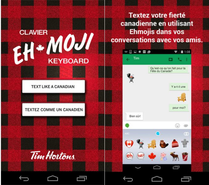 timhortons-android