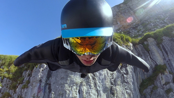 GoPro to release mobile editing app this summer | MobileSyrup