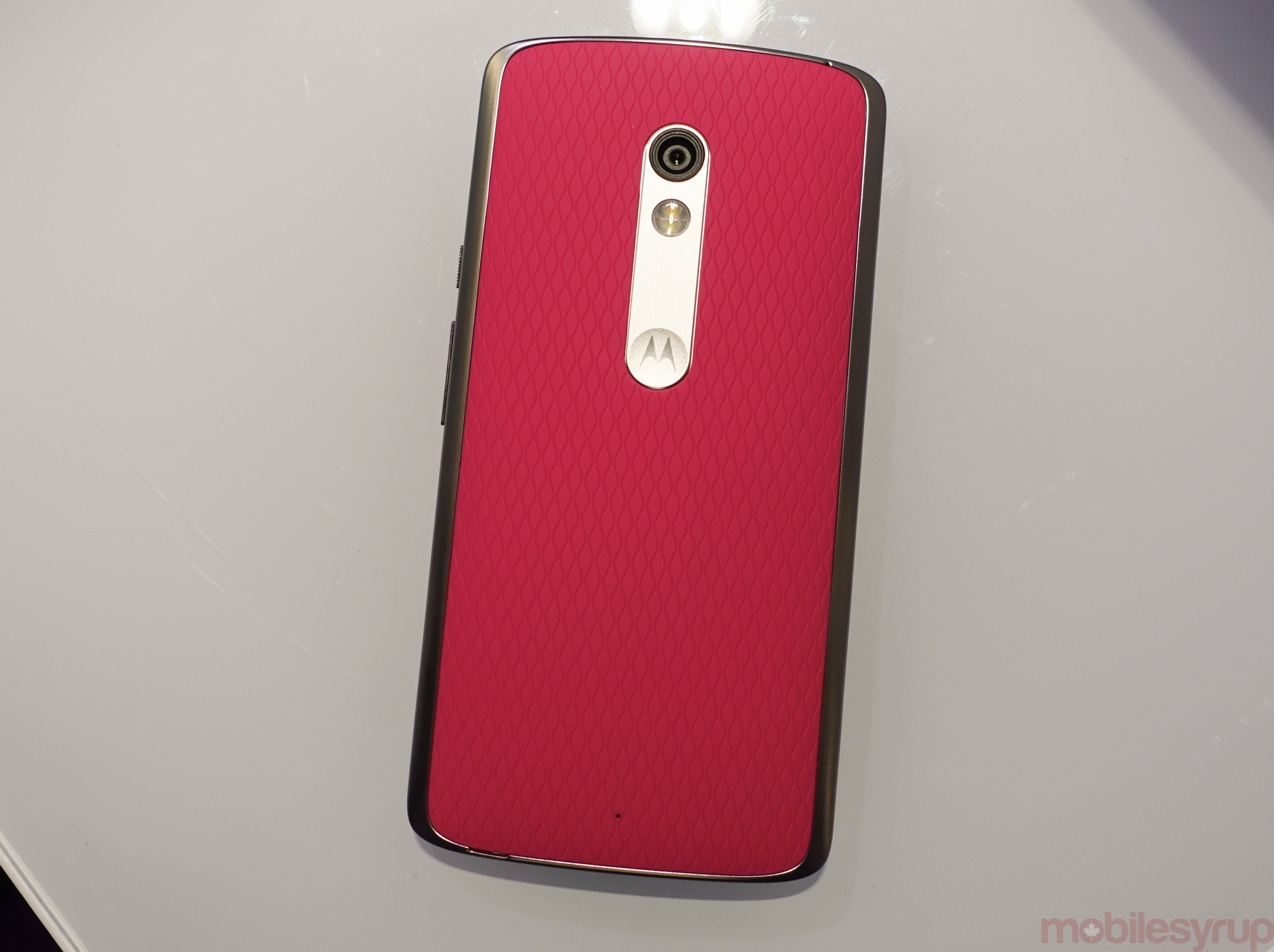 motoxplaystyle-00273