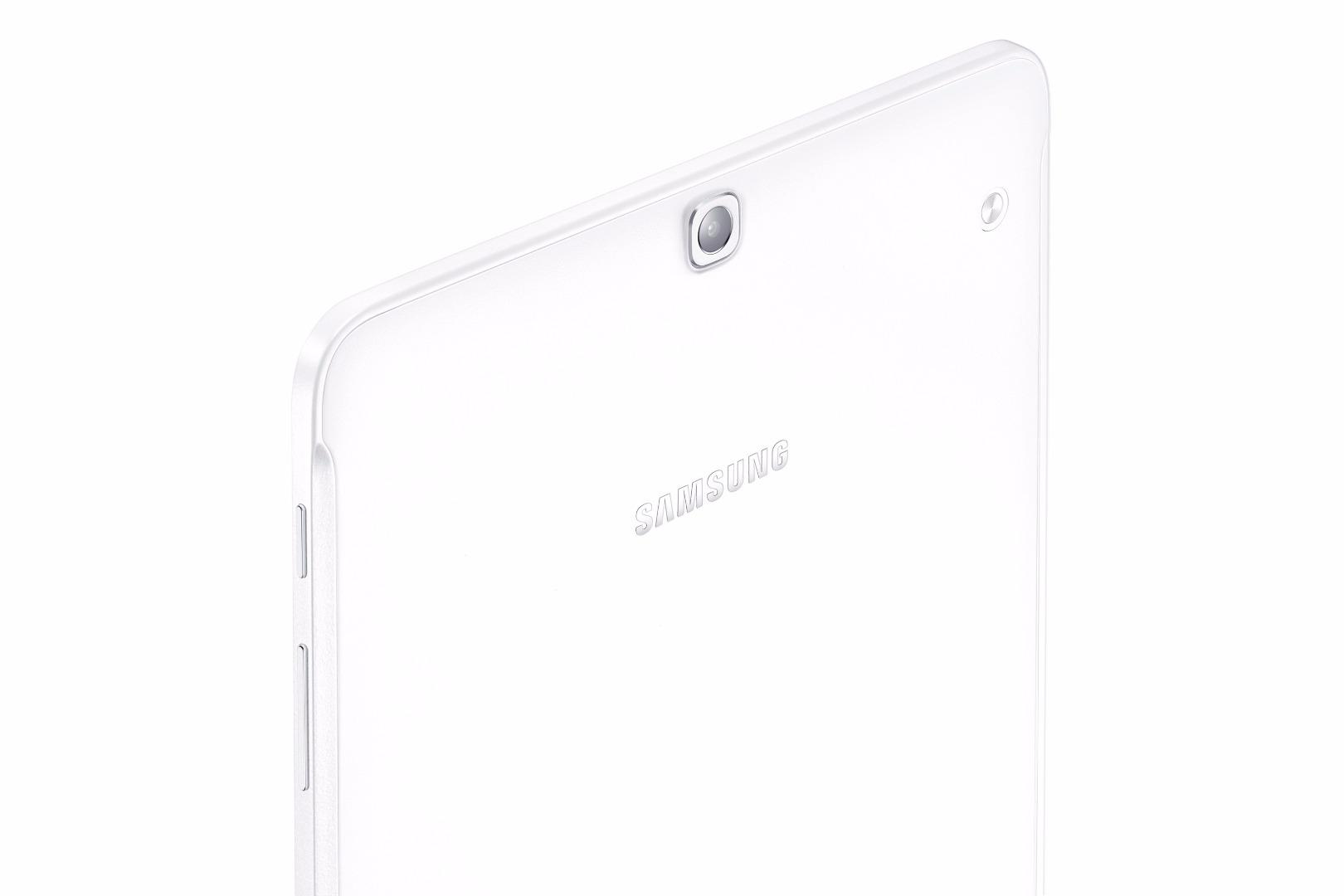 Galaxy-Tab-S2_White_11
