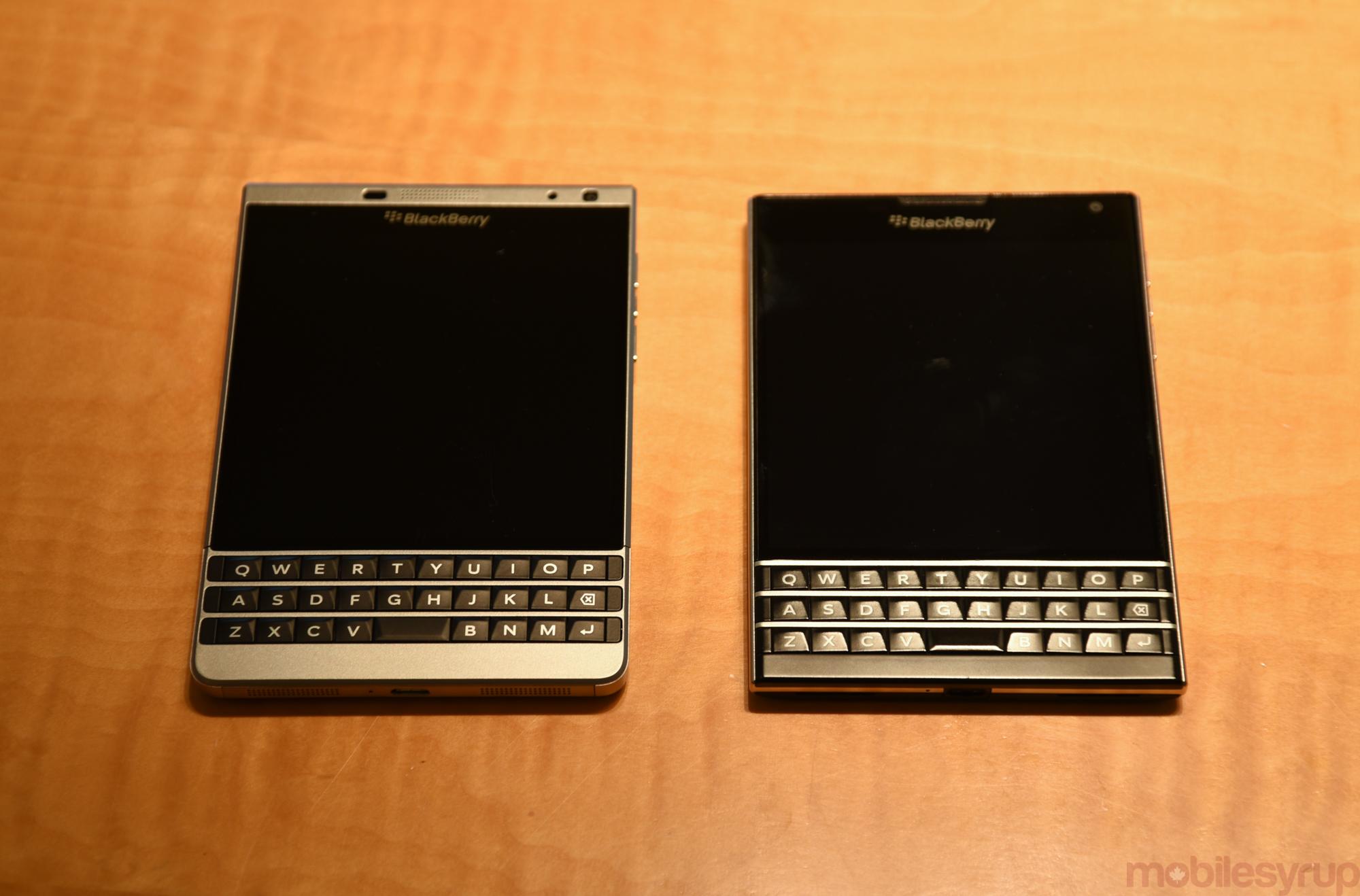 blackberrypassportsilveredition-0315