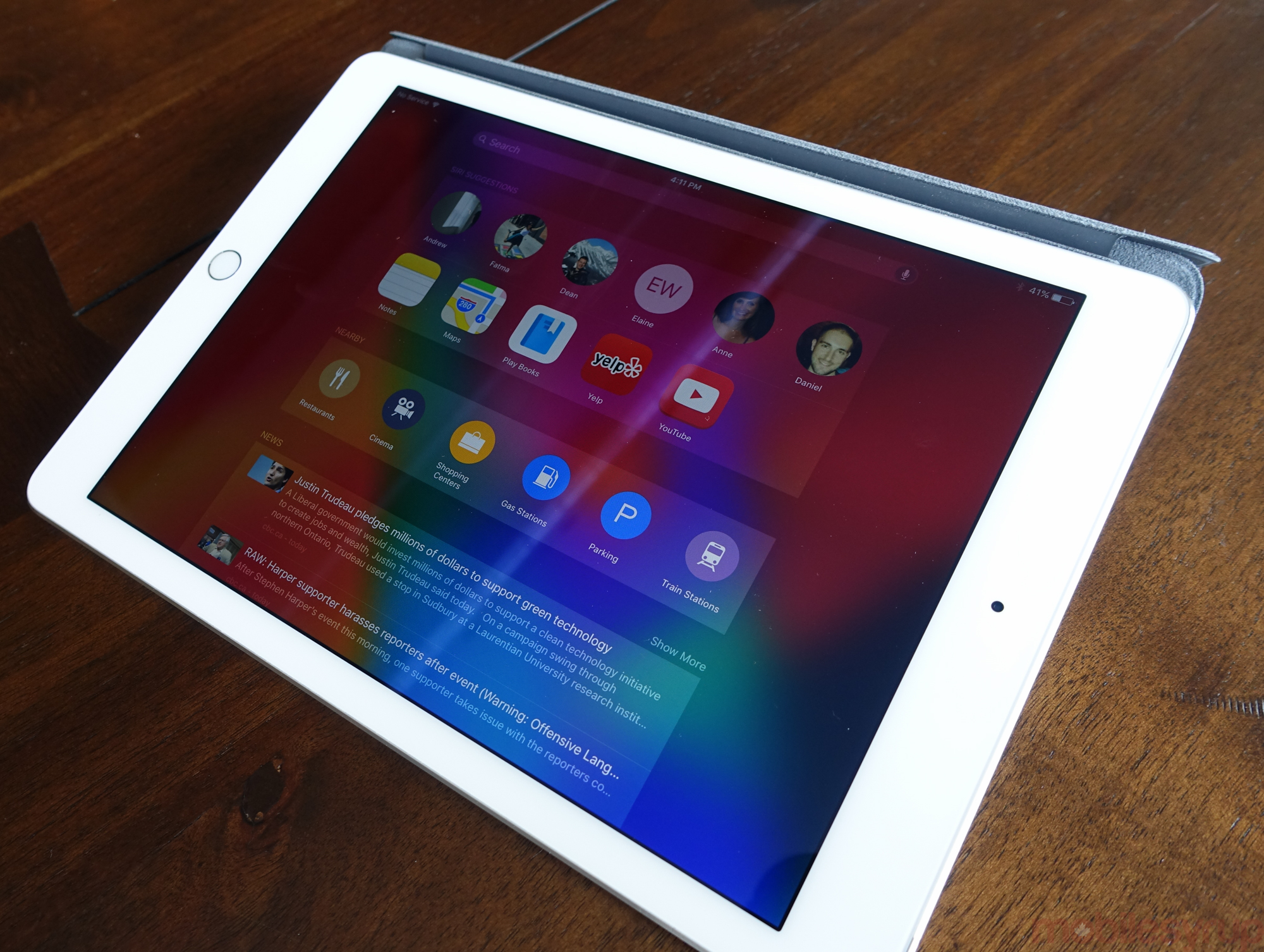 ios9-preview-00873