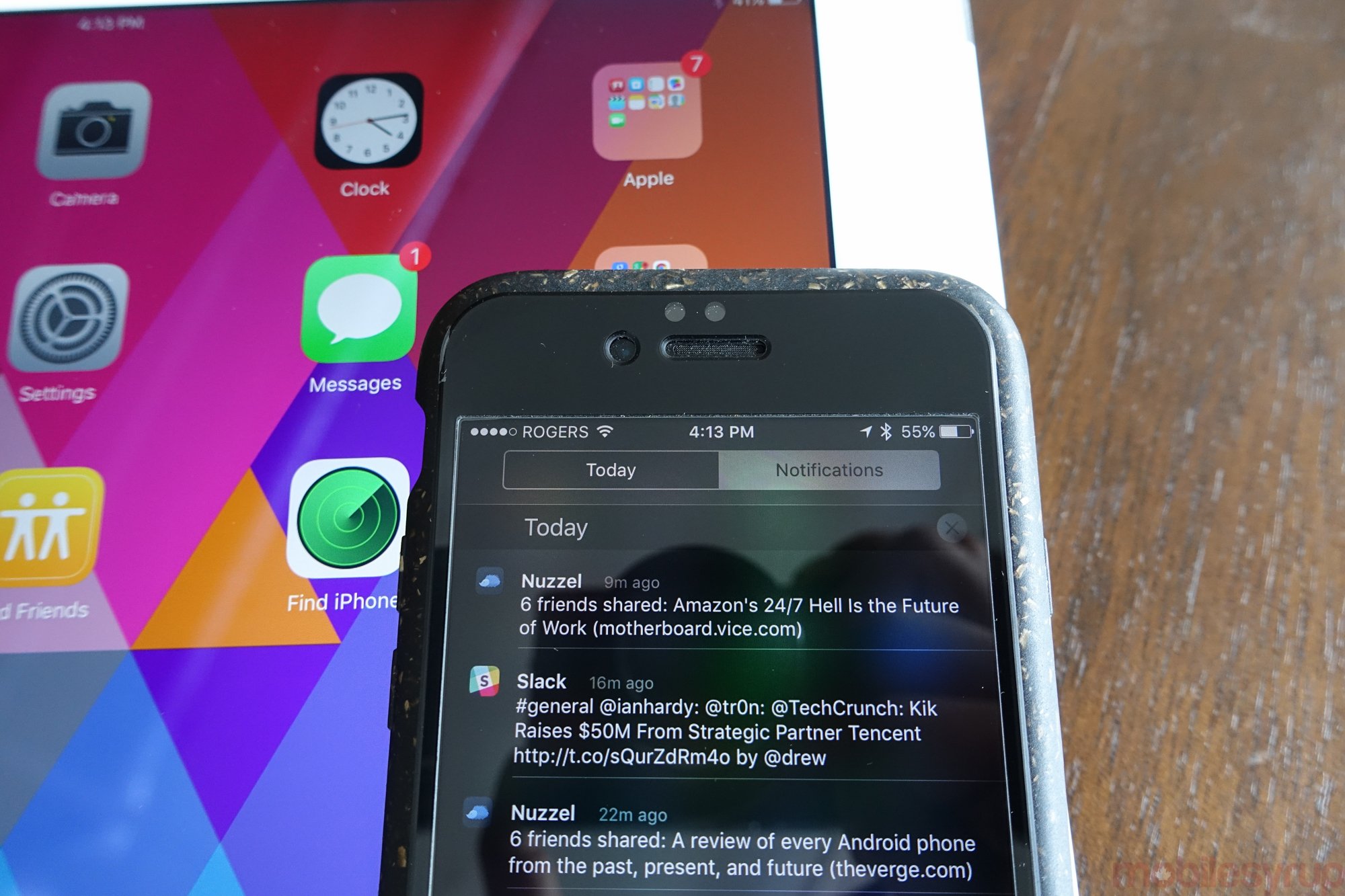 ios9-preview-00875