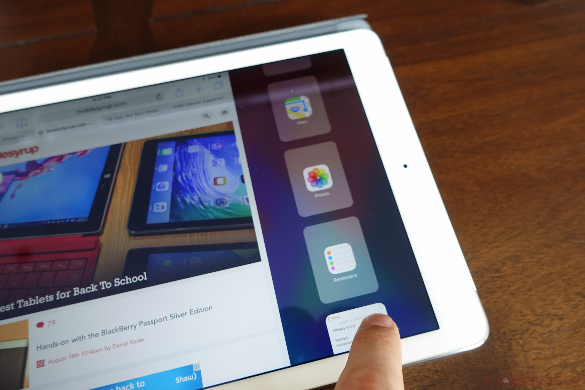 ios9-preview-00890