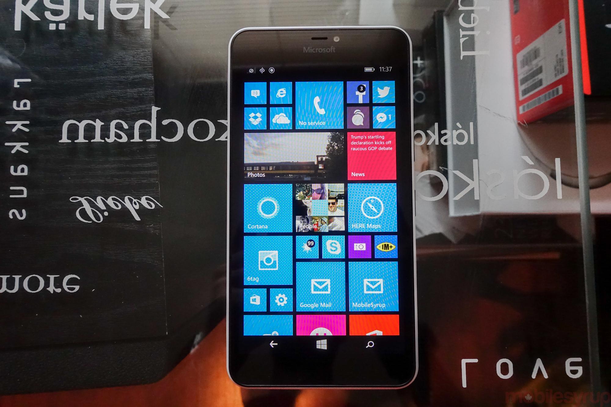 lumia640xl-00767