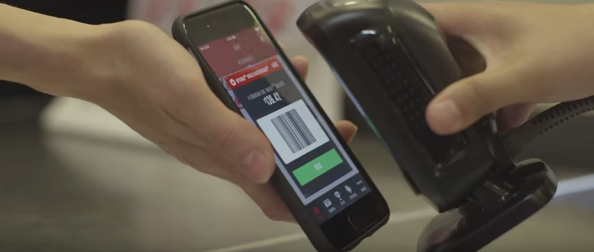 Canadian Tire teams with MasterCard to make it worth earning virtual