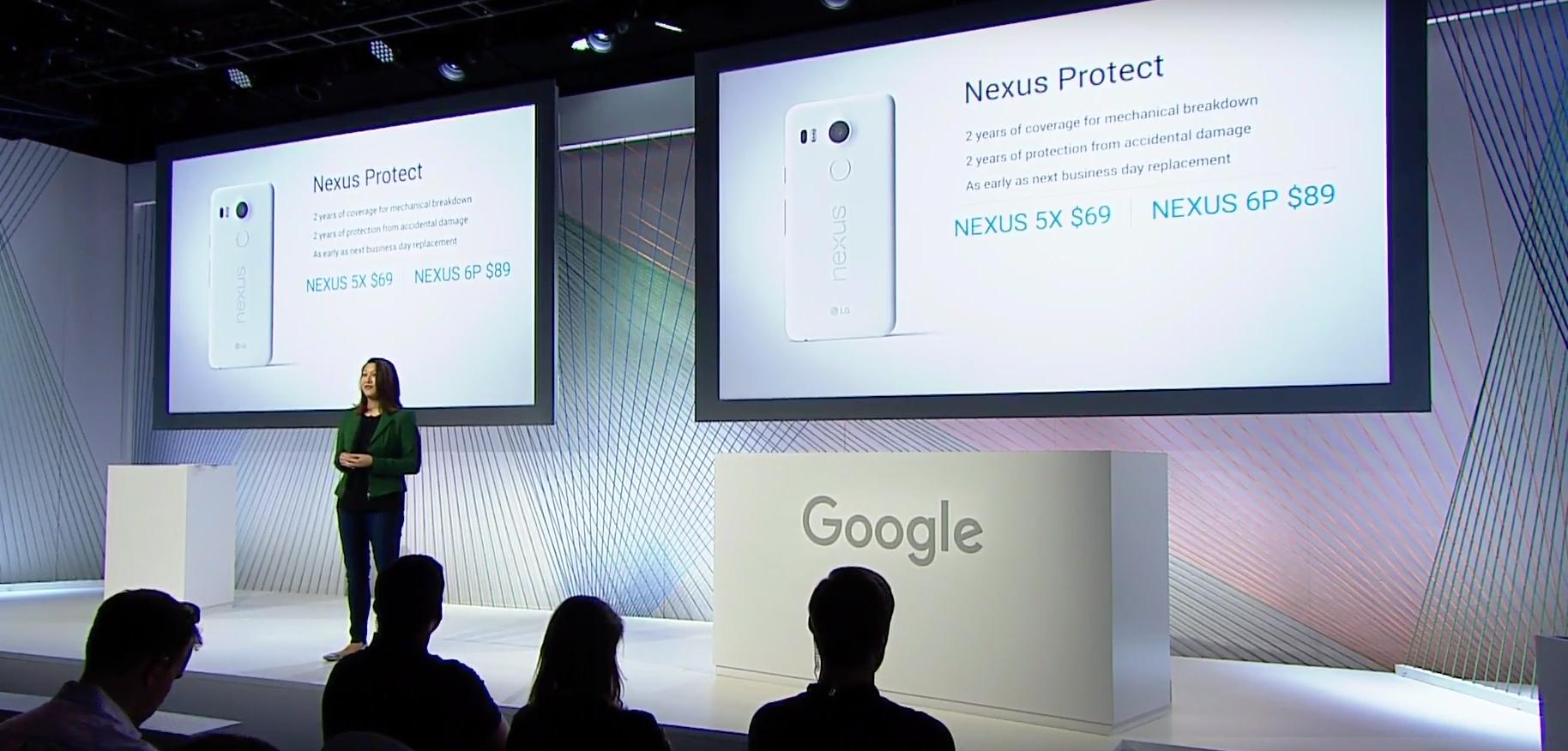 Nexus Protect