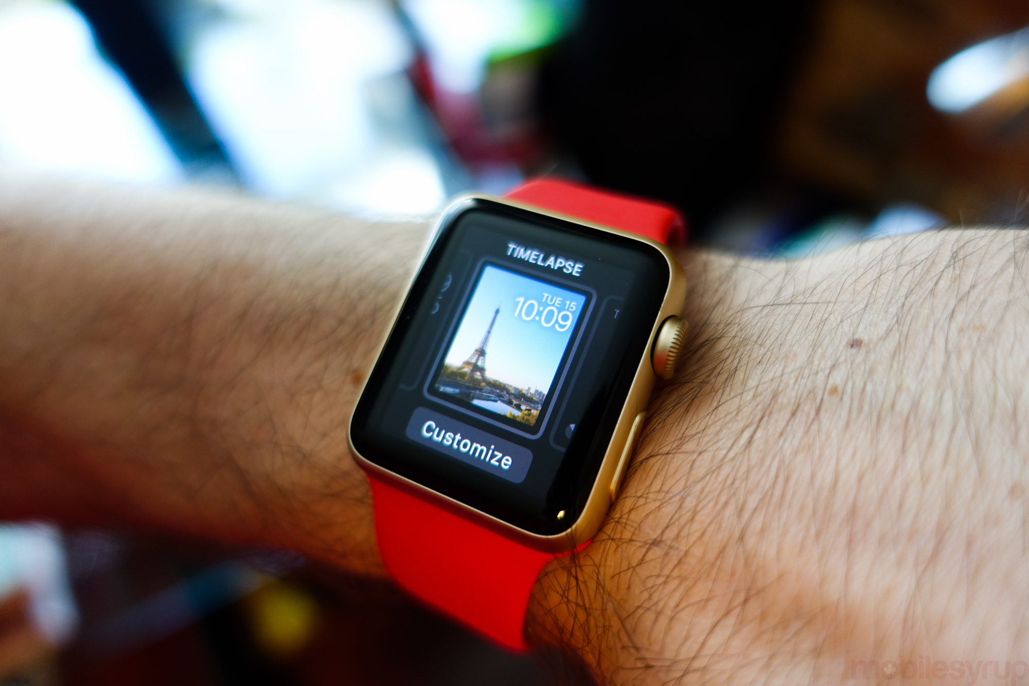 applewatchos2review-01224