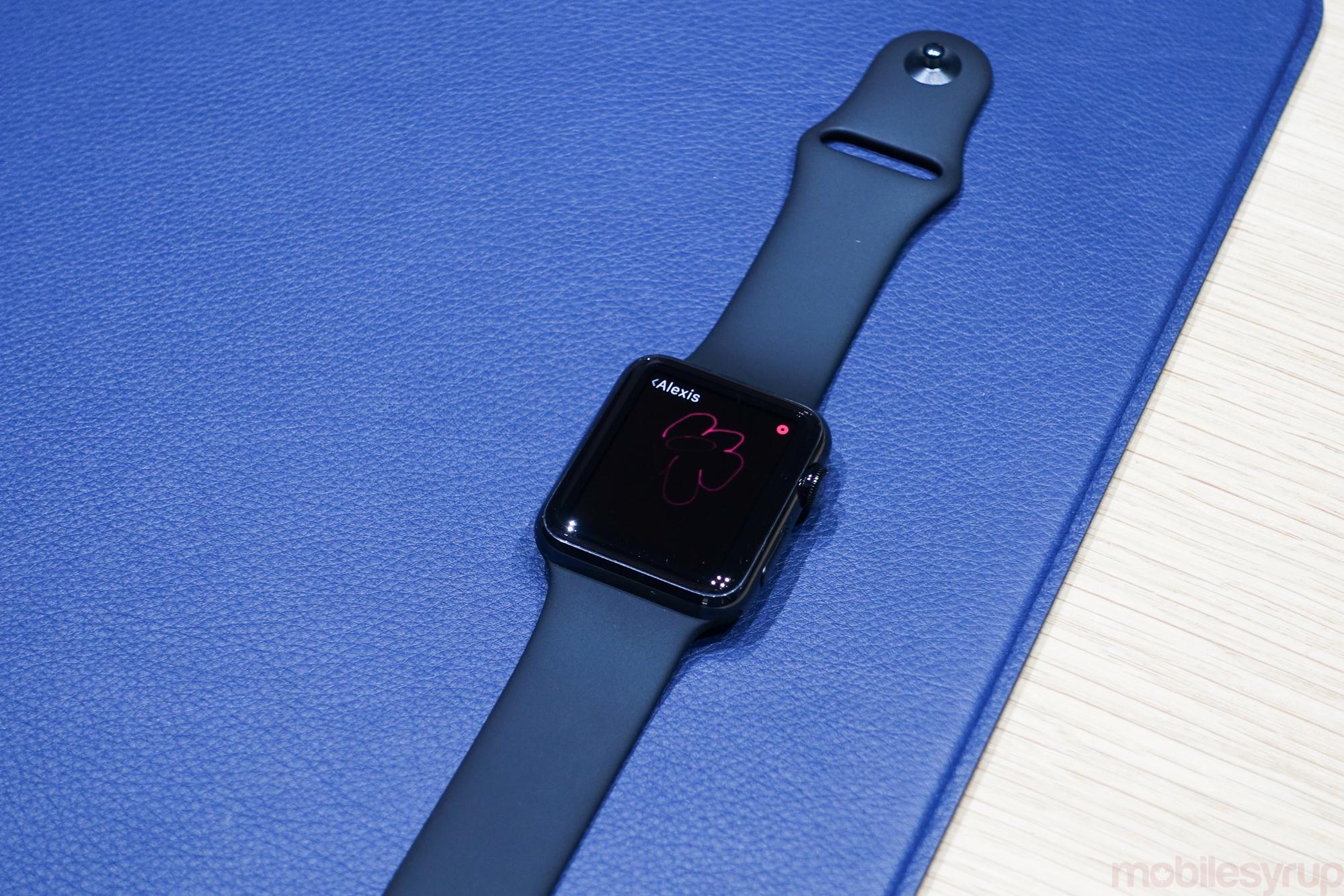 applewatchupdates-01141