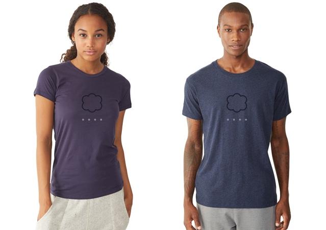 Nextbit T-shirt