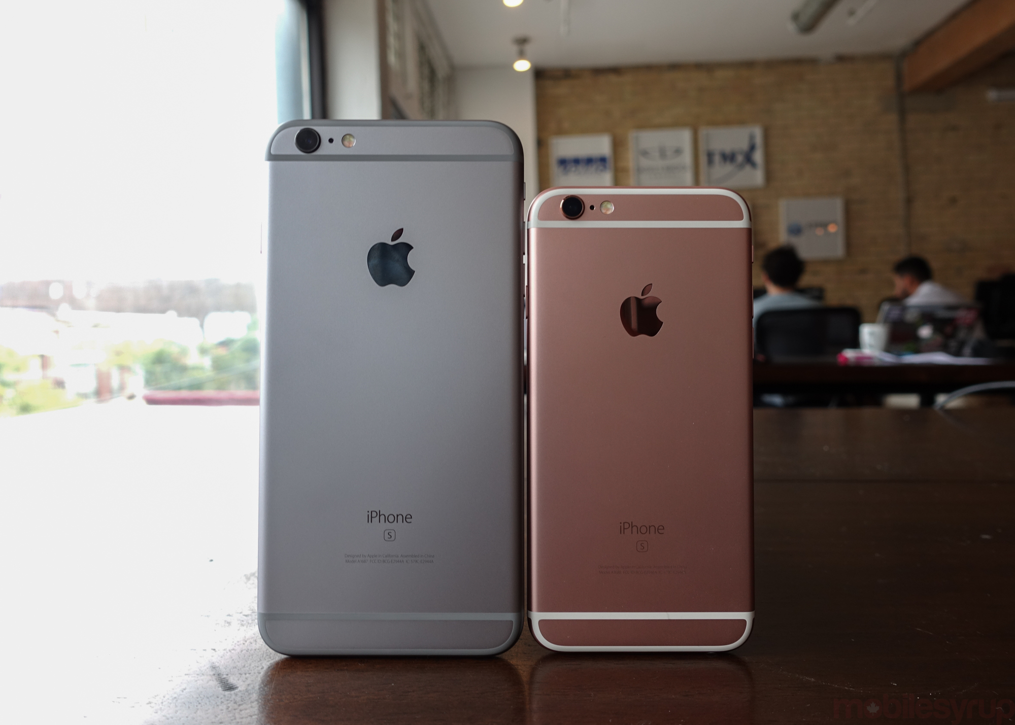 iphone6sreview-01238