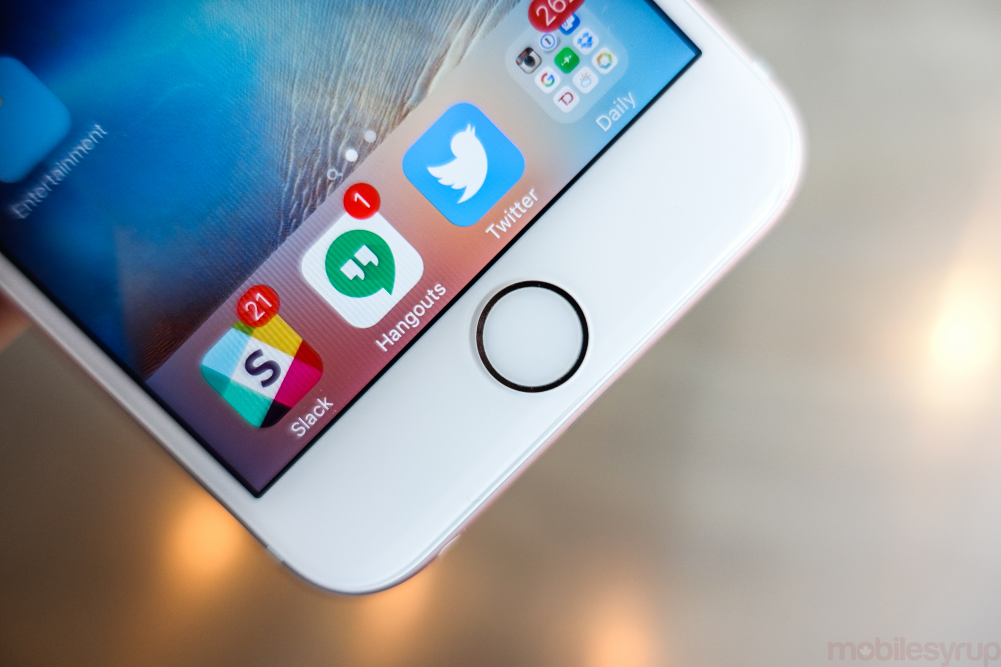 iphone6sreview-01258