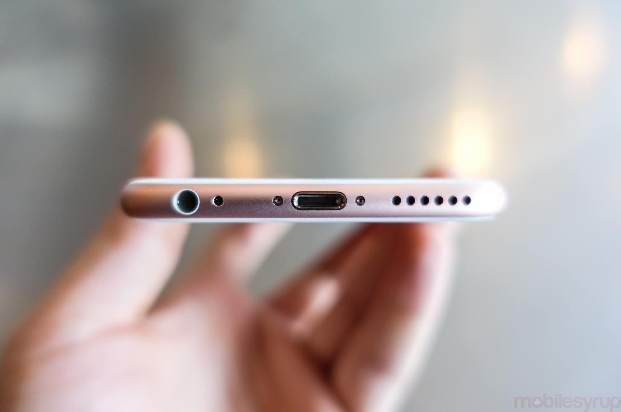 iphone6sreview-01259