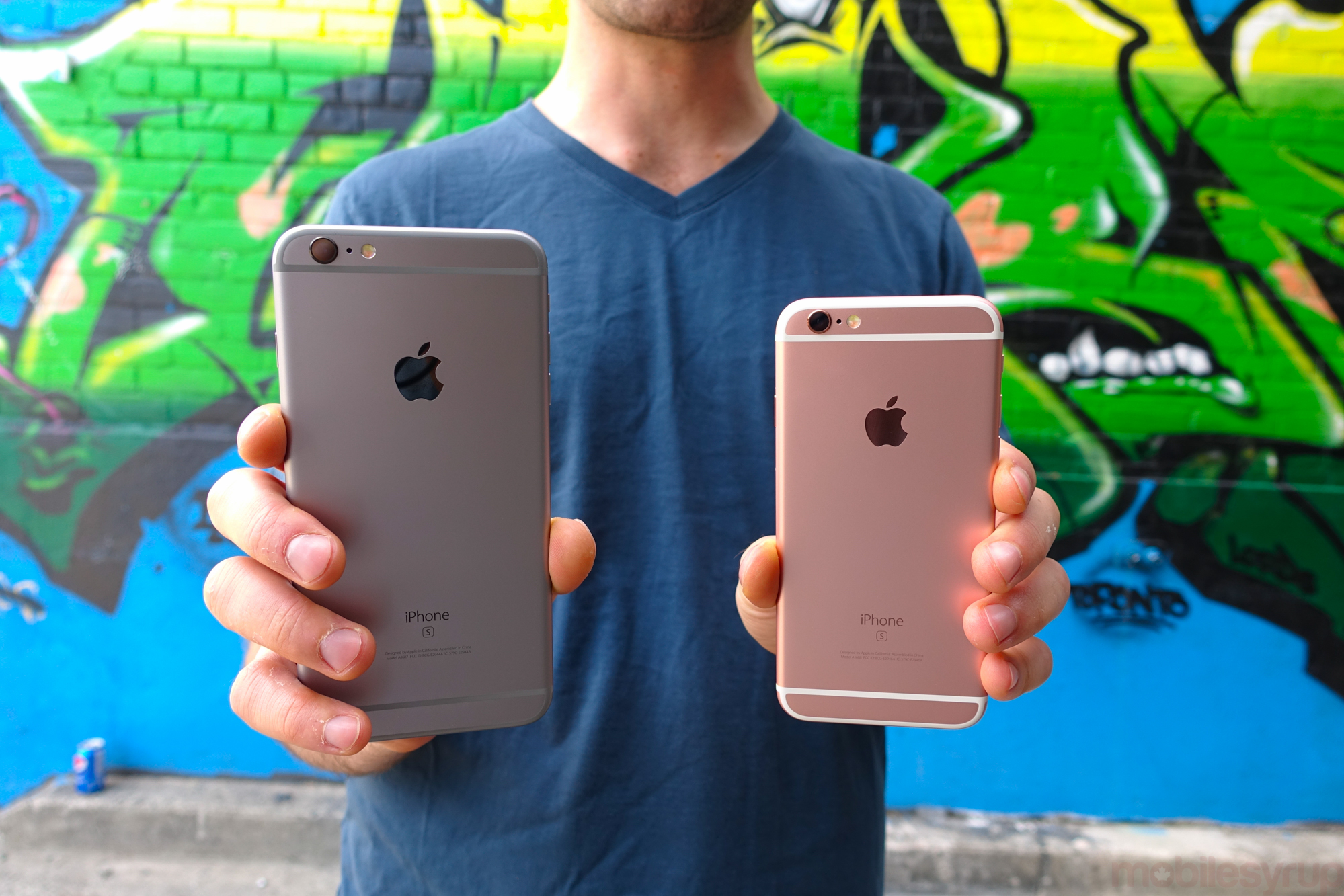 iphone6sreview-01278