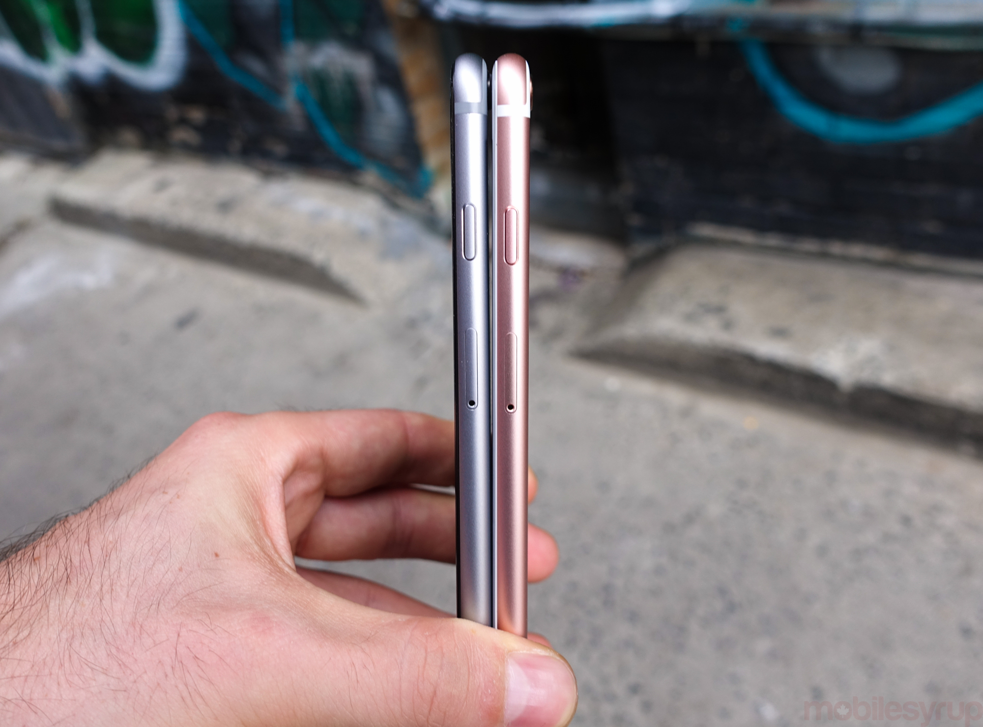 iphone6sreview-01289