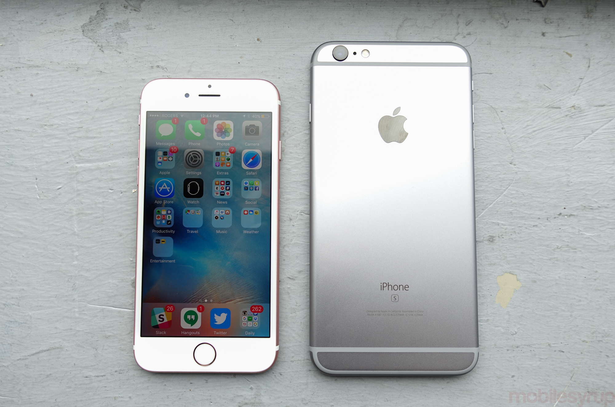 iphone6sreview-01300