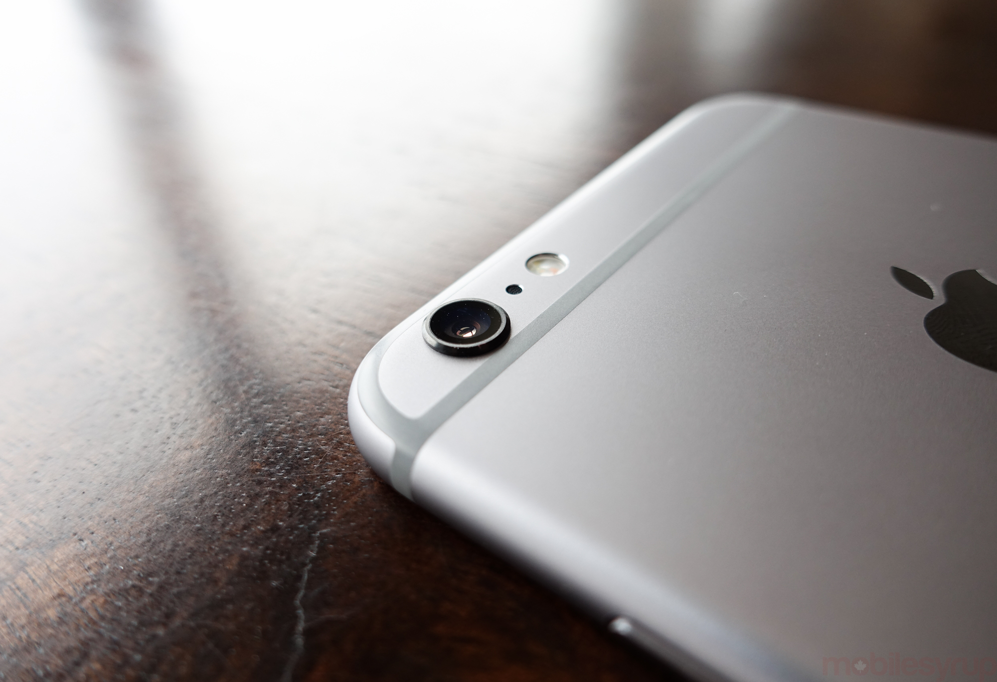 iphone6sreview-01312